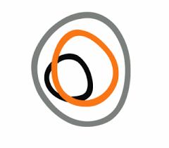 eldp-logo